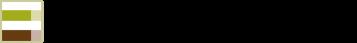 Bautrocknung Schüler Logo